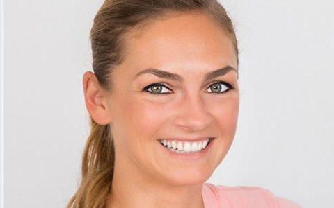 Angelika Lemann